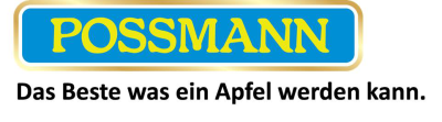 gegros Partner: POSSMANN